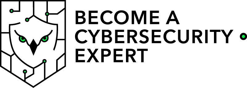 BecomeACybersecurity.Expert