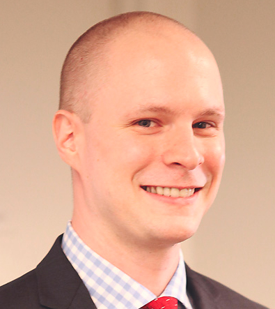 Thomas J. Quinlan, CISSP, CCFP, GREM